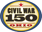 Civil War Resources