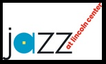 jazz lincoln center logo