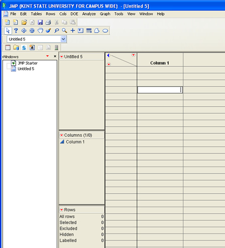 JMP_Codebook_2