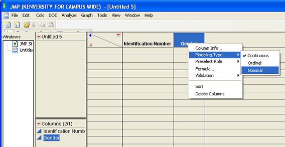 JMP_Codebook_3