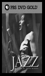 jazz film - ken burns