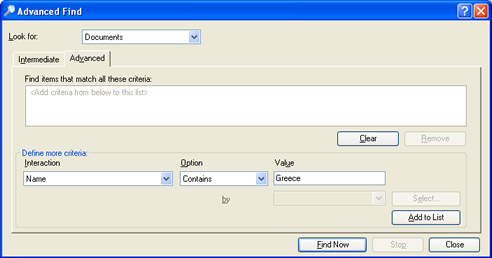 NVivo_Advanced_Find_6