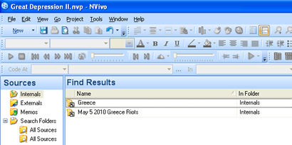 NVivo_Advanced_Find_8