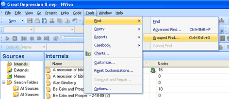 NVivo_GroupedFind_1