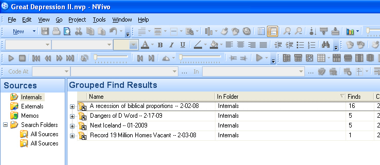 NVivo_GroupedFind_5