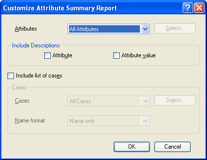 NVivo_Tools_Reports_AttributeSummary_2