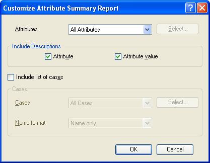 NVivo_Tools_Reports_AttributeSummary_3