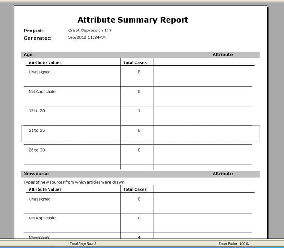 NVivo_Tools_Reports_AttributeSummary_4