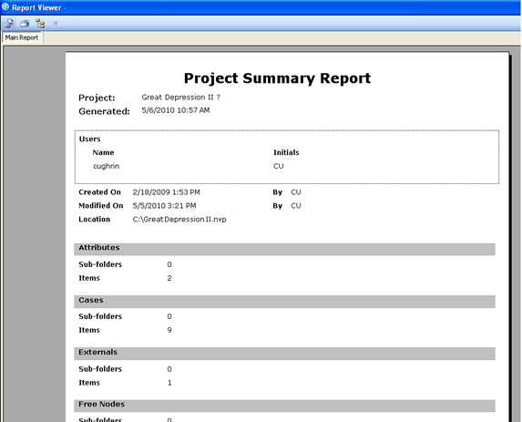NVivo_Tools_Reports_ProjectSummary_3