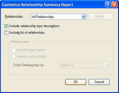 NVivo_Tools_Reports_RelationshipSummary_2