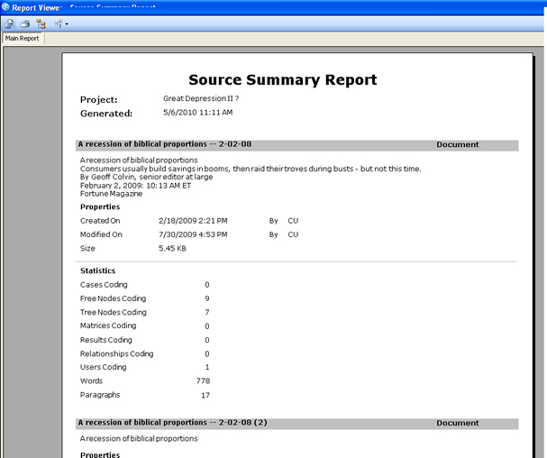 NVivo_Tools_Reports_SourceSummary_3