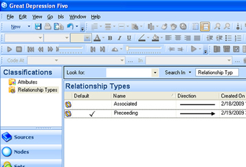 NVivo Relationships 3_new2