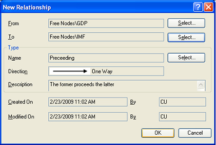 Nvivo 8 Relationships 8_new2
