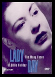 jazz film - lady day