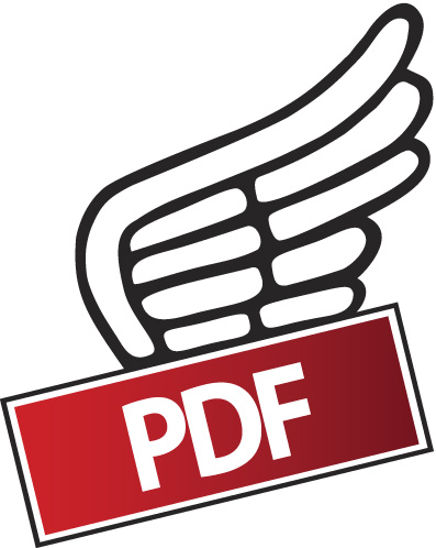 Winged_PDF-color