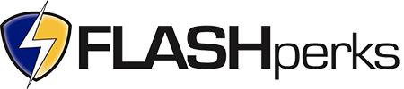 FlashPerks Calendar