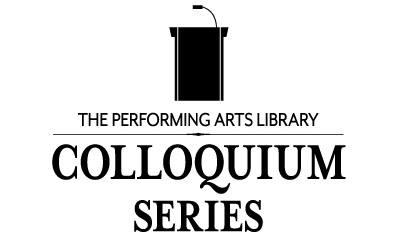 Colloquium Series Logo