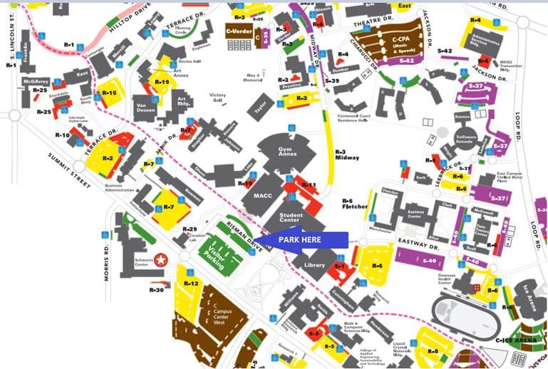 Kent State University Map | Pics | Download | on kent cliffs ny map, utah valley campus map, hawaii campus map, southern illinois campus map, kent state student life, navy campus map, nevada reno campus map, kent state university main campus, louisiana lafayette campus map, ksu campus map, saginaw valley campus map, army campus map, kent state schwartz center, kansas wesleyan campus map, kent state campus buildings, dallas baptist campus map, kent state campus life, kent state school map, idaho campus map, kent state shirt,